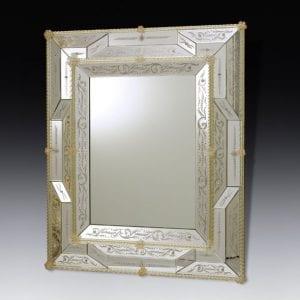 Seg Mirror