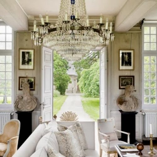 interiors - coolchicstylefashion